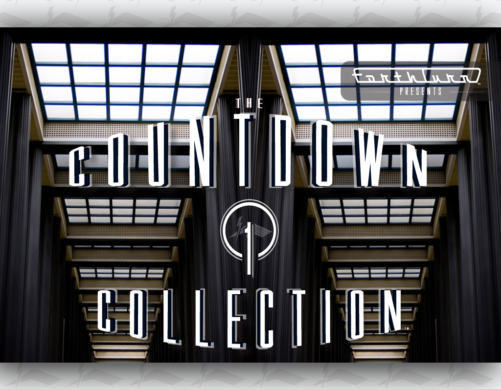 Countdown Collection