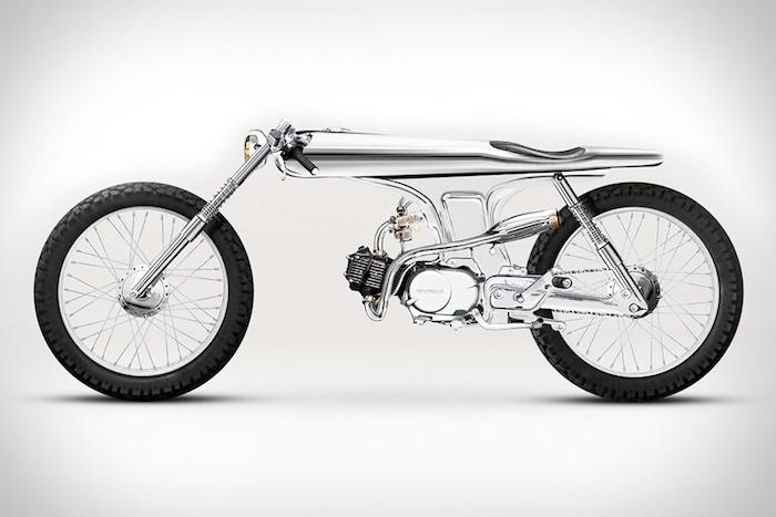 bandit-eve-motorcycle