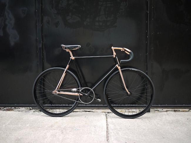 bike_5_01