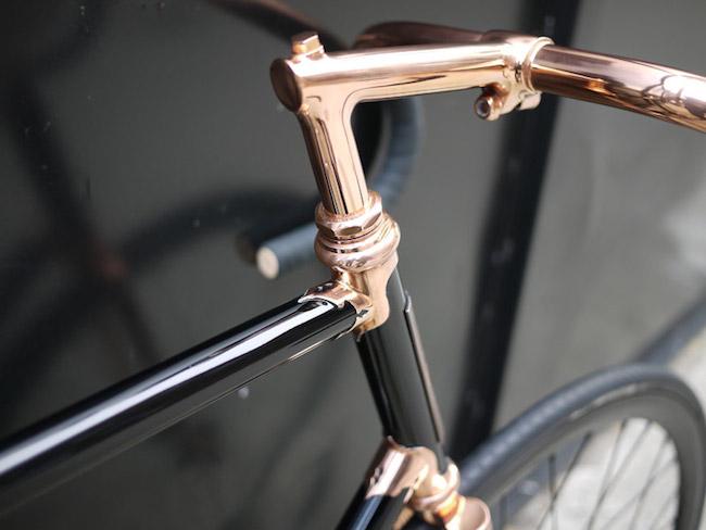 bike_5_07