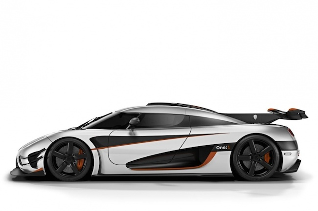 koenigsegg_one1_side_03-1500x1000-970x0