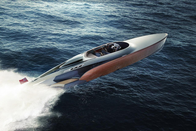 Claydon-Reeves-Aeroboat-1