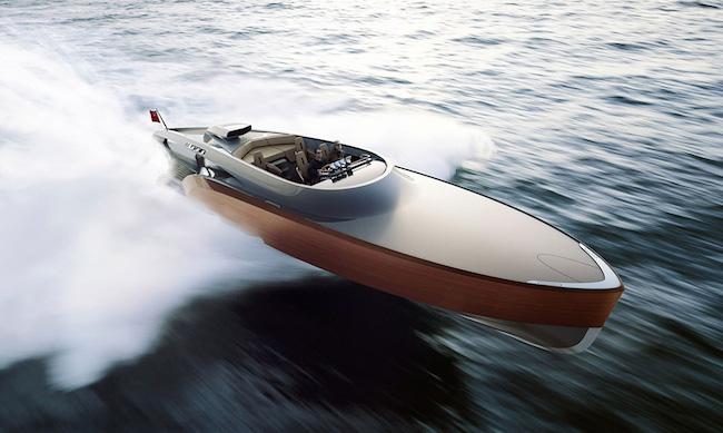 Claydon-Reeves-Aeroboat-4
