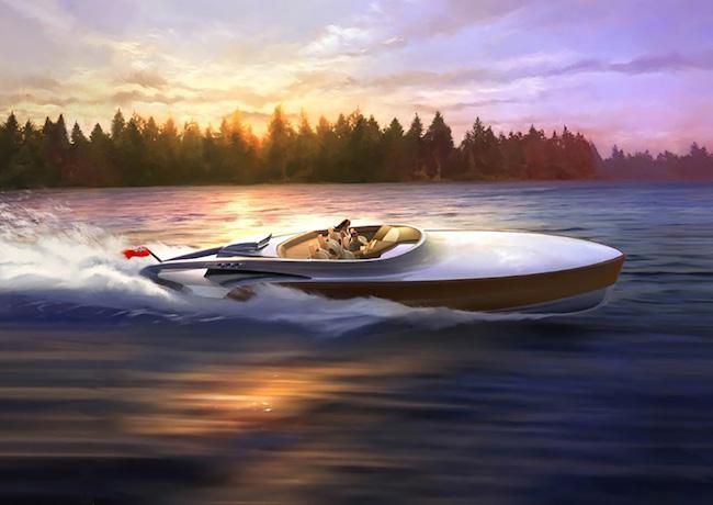 Claydon-Reeves-Aeroboat-6