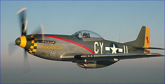 P-51-Mustang-1