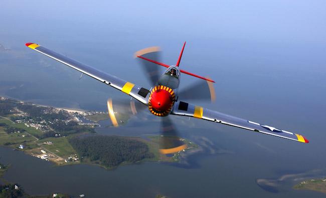 P-51_Mustang_edit1